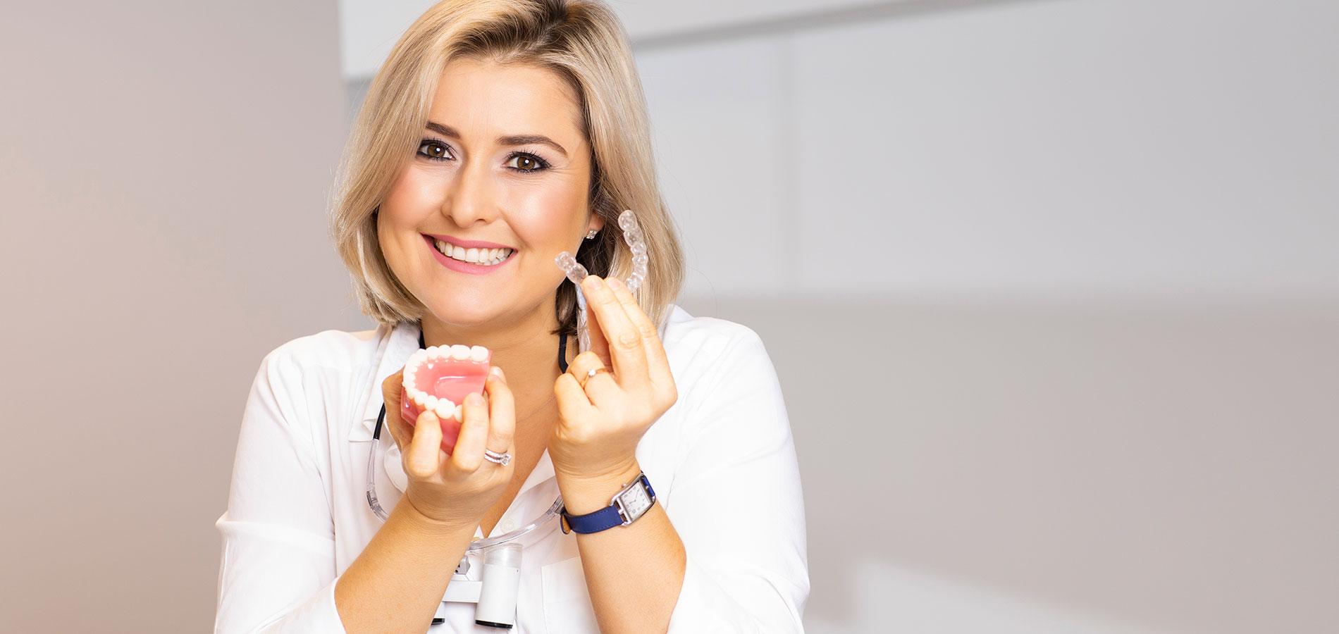 dorothee-jarleton-zahnarzt-praxis-koeln-Blog-Titelbild