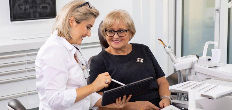 Dorothee-Jarleton-Zahnarzt-Praxis-Koeln-Schwerpunkt-Titelseite-1-und-Schwerpunkt-Zahnerhalt