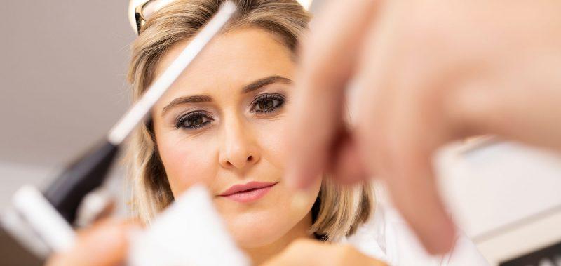 Dorothee-Jarleton-Zahnarzt-Praxis-Koeln-Schwerpunkt-Titelseite-5-Funktion