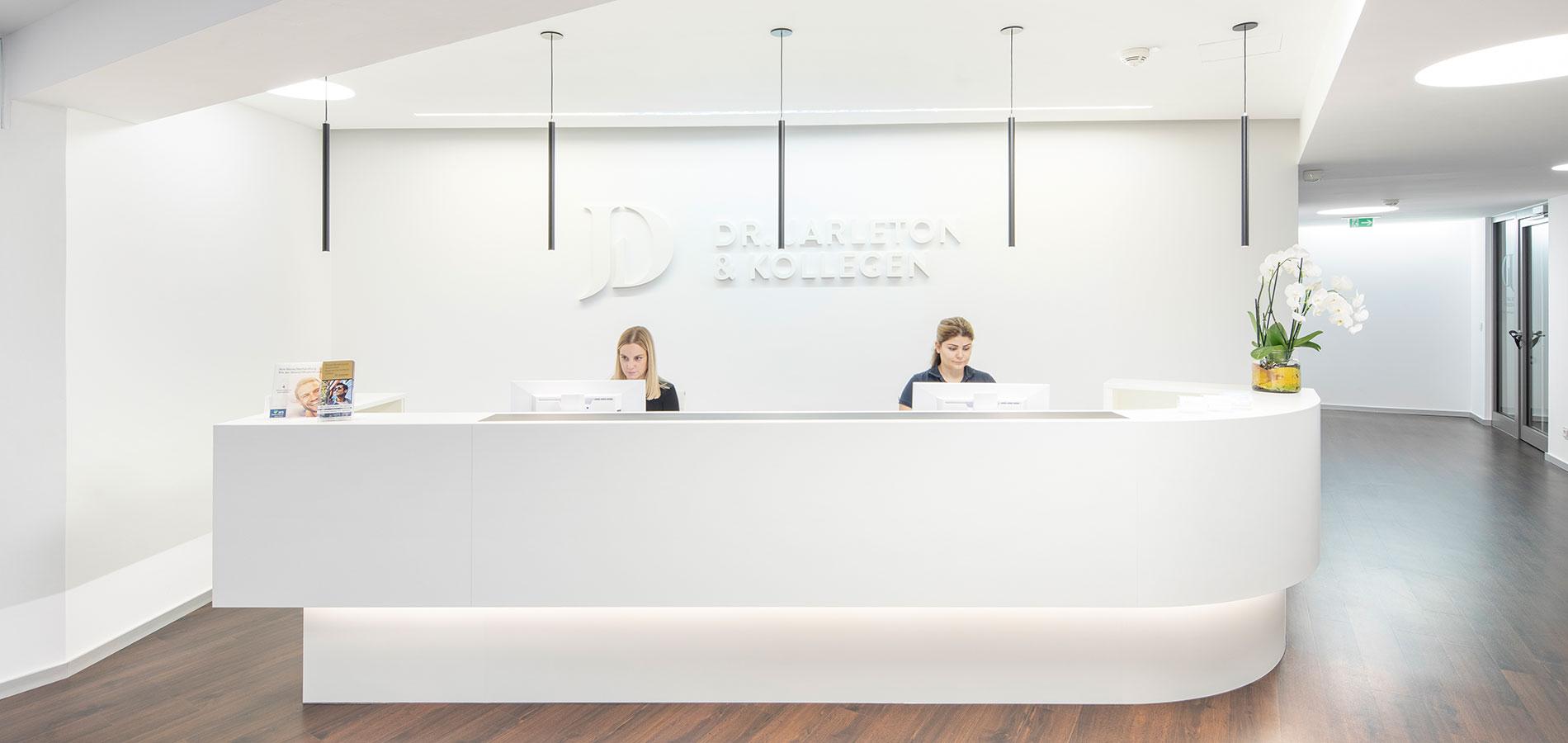 dorothee-jarleton-zahnarzt-praxis-koeln-Titelbild-2-und-Bildergalerie-1